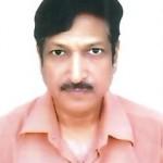 Dr. R P Jindal