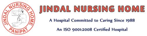 Jindal Nursing Home Panipat